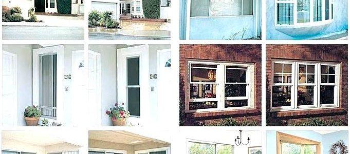 burlington windows