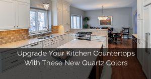 kitchener kitchen cabinet